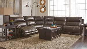 inexpensive furniture sets living room. living rooms shop now by clicking on a category below! inexpensive furniture sets living room