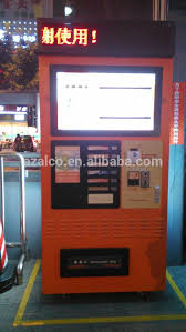 Book Vending Machine Library Custom Library Book Vending Machine Library Book Vending Machine Suppliers