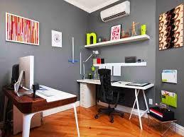 home office paint color schemes. Good Colors For An Office. Home Office Painting Ideas With Goodly Best Amusing Paint Color Schemes I