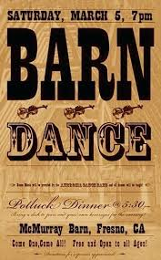 free dance flyer templates barn dance flyer template invitation templates free danielmelo info