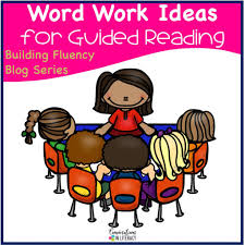 Phonics And Word Work Decoding Activities For Guided Reading