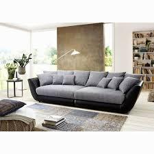 Sofa L Form Klein Neu Sofa En L Especial Sofa Grau Braun
