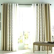 back door curtains back door curtain ideas back door curtain ideas door window curtain ideas sliding back door curtains