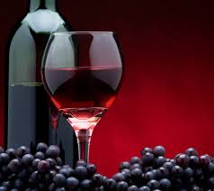 3 bp spot 4sz3q5ipeb0 ulpvl6w9ywi wine samsung galaxy s3 wallpaper