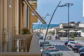 Albergo a Viareggio in Versilia 3 stelle Hotel Arcangelo a 200 metri dal  mare e dalla spiaggia