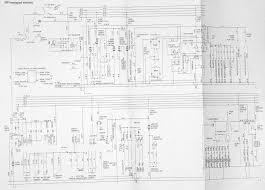 daihatsu sirion wiring diagram daihatsu wiring diagrams daihatsu wiring diagrams daihatsu home wiring diagrams