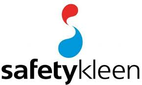 Saftey Kleen Systems Safetykleen Competitors Revenue And Employees Owler