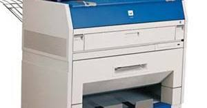 Us $ you will confirm this bid on the next page. Konica Minolta Kip 3100 Driver Software Download