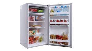Top 11 tủ lạnh mini đáng mua nhất 2020 - NHANHMUA.COM