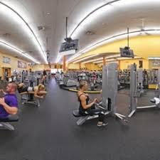 photo of gold s gym lakeland fl united states