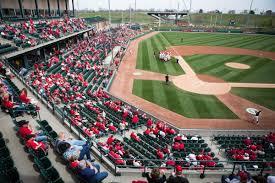 Haymarket Park Lincoln Ne Seating Chart Photos Maryland Evens Series With Nebraska Baseball