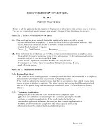 Resume: Duties Of A Medical Assistant For A Resume