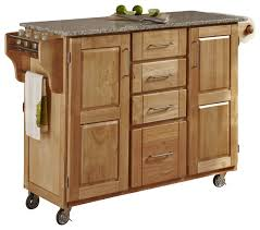 transitional kitchen islands and kitchen carts