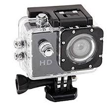 Itek Action Pro 720p Ultra Hd Sports Camera Blog