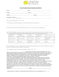 Online Health Questionnaire Major Magdalene Project Org