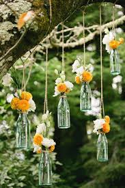 best 25 flower arrangements ideas