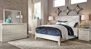 Chicago Bedroom Furniture