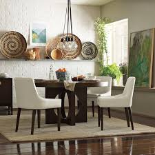 what size area rug do you need the decorologist round dining table rug size