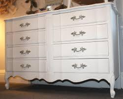 painted furniture ideasDresser Paint Ideas Zampco