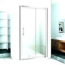 shower door parts shower doors parts door replacement of a home depot handle