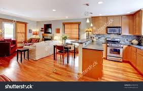 Kitchen Dining Room Design Layout Decor Custom Decorating Design