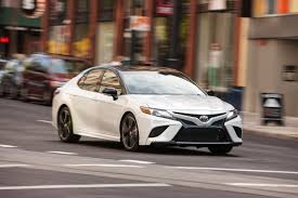 2018_Toyota_Camry_XSE_15_08A0BADDB9BE6B0D4071E51E599B76A73D40DD76