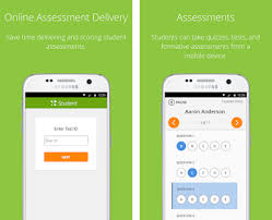 masteryconnect bubble sheet student masteryconnect student apk download latest version 1 4 com