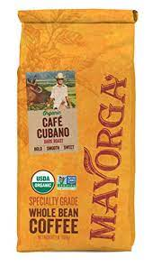 Mainly it is an espresso coffee. Top 5 Best Cuban Coffee Beans Of 2021 Cuban Coffee Brands Reviews