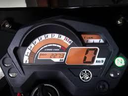 wiring diagram speedometer yamaha byson child blog garasi modifikasi sesuai dengan yang saya janjikan beberapa waktu lalu topik kali ini adalah wiring diagram speedometer yamaha byson seperti biasa sebelum lebih jauh mari