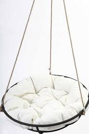 ideas patio furniture swing chair patio. the 25 best outdoor hanging chair ideas on pinterest garden swing and hammock patio furniture n