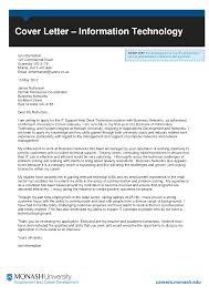 sample application letter for fresh graduate of information sample application letter for fresh graduate of information technology application letter for fresh graduate information technology
