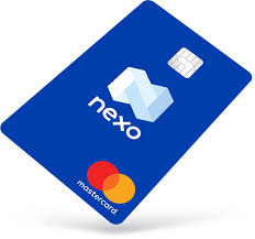 what is a crypto credit card how to