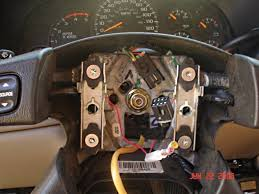 info ignition switch replacement tutorial duramax diesels forum 2006 Sierra Airbag Wiring 2006 Sierra Airbag Wiring #36 2006 PT Cruiser Wiring-Diagram