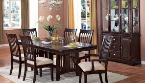 magnetic sizes pads inches for centerpieces chandelier replacement furniture dimensions sets and ideas height table decorating