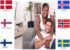 internet dating dating site in sweden