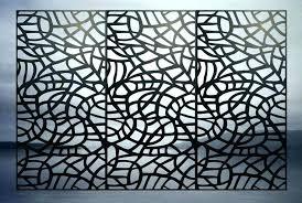 perforated sheet metal lowes decorative metal sheets decorative pressed metal panels decorative