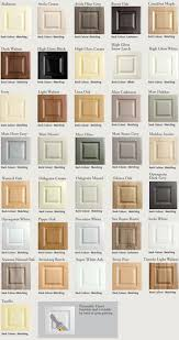 Bunnings Kitchen Cabinet Doors Kitchen Doors Images 2016 Kitchen Ideas Designs