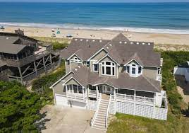 airbnb outer banks als for your obx
