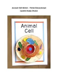 animal cell project poster. Interesting Cell And Animal Cell Project Poster