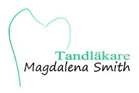 Tandläkare Magdalena Smith - Photos | Facebook