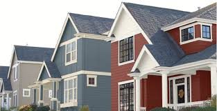 Sherwin Williams Color Chart For Exterior Paint Suburban Traditional Palette By Sherwin Williams Color For