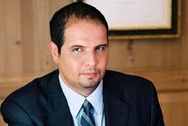 Justice / Procès Khalifa: Les aveux à charge des témoins et l'étonnement d'Abdelmoumène