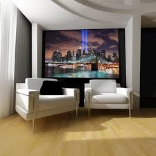 New York Themed BedRoom | ... New York City Themed Bedroom New York Themed