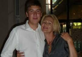 ispovest sina poznatog biznismena majka je htela da imamo seks ispovest sina poznatog biznismena majka je htela da imamo seks pa sam morao da najnovije vesti srbija danas