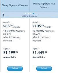 Disneyland Raises Ticket Prices, Is ...