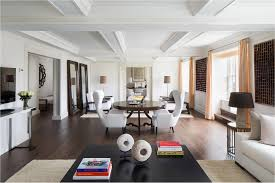 Attractive Lovely 2 Bedroom Suites In Nyc For Your Home Best Bedroom Design From 2  Bedroom