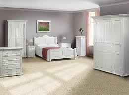 Elegant Lovable White Wooden Bedroom Furniture Sets Bedroom Furniture Sets White  Furniture Mirrored Bedroom
