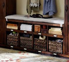 entryway cabinets furniture. impressive bedroom awesome bench best 12 entryway storage benches for 2017 with regard to modern cabinets furniture