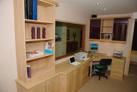 home offices fitted furniture. Beautiful Offices Home Office Fitted Furniture 63 On Perfect Design Ideas With  Offices A