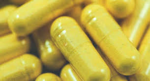 Amoxicillin Side Effects Dosage Uses And More